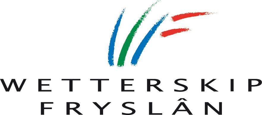 wetterskipfryslan_logo